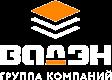 завод «Проммашстрой»