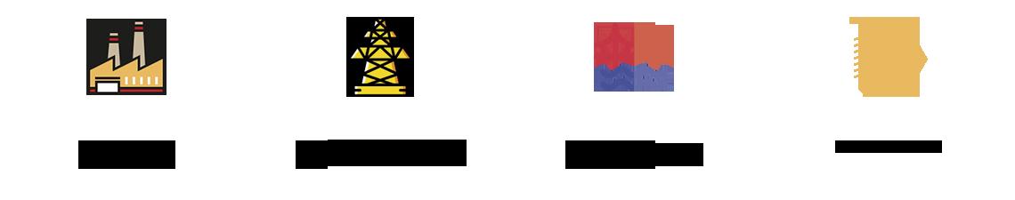 vaden-okompanii